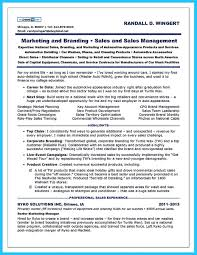 resume samples canada sales associate resume examples 2016 manager template download