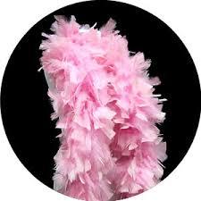 turkey feather boa wholesale feather boas fashion feathers w w swalef