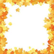 thanksgiving autumn leaves clip 61