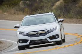 lexus recall sticky dashboard honda civic type r sedan tests flared fenders giant wing at the u0027ring