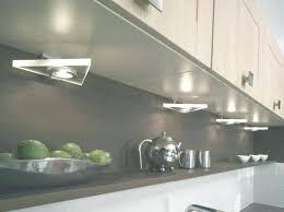 spot meuble cuisine led pour meuble de cuisine spot led pour cuisine led des spots sur
