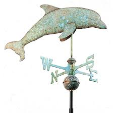 Design For Antique Weathervanes Ideas Fresh Antique Weathervane Appraisal 22780