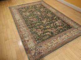 Animal Area Rug Amazing Animal Print Area Rugs Rugs The Home Depot Within Cheetah