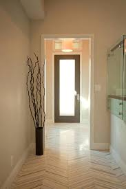 cheap decorative tall floor vases tall floor decor tall floor vase