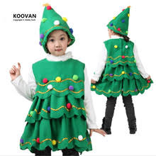 buy costume christmas tree and get free shipping on aliexpress com