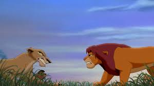 image zira simba png lion king wiki fandom powered