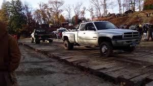 cummins truck 2nd gen dually nd truck pictures page cummins diesel forum source http nd