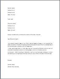 8 best agreement letters images on pinterest letter a letter