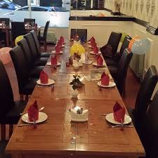 indian restaurant glasgow save up obsession of india glasgow opentable