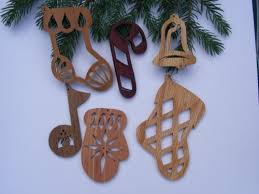 scroll saw simple ornaments patterns html in hitizexyt