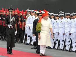 modi dress modi s independence day style statement colour me green and