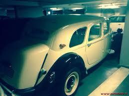si e auto l avant citroen 11bl auto e moto d epoca storiche e moderne