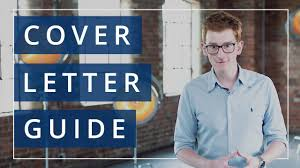 cover letter tips write the perfect cover letter for your job