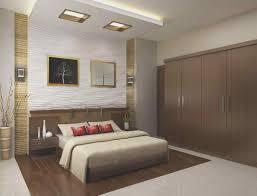 home interior arch designs interior arch designs for home