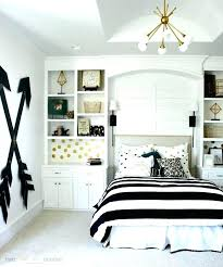 white and gold room gold white and black bedroom the best white gold