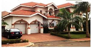 5 bedroom house 5 bedroom luxury house for sale in trasacco valley