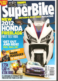 cheap honda fireblade parts find honda fireblade parts deals on