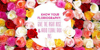 flowers coupon give the right avoid floral faux pas ftd flowers coupon