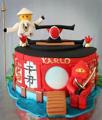 ninjago cake delana s cakes lego ninjago cake