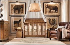 baby room decor safari u2013 babyroom club
