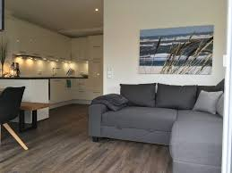 Wohnzimmerm El Luxus Das Sonnenhaus Whg 10 Fewo Direkt