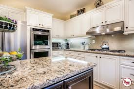 is cabinet refinishing worth it cabinet refacing santa ca kitchen cabinet refacing