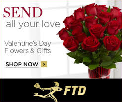 flower coupons flower delivery archives frugallydelish