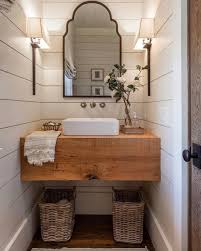ideas to remodel a small bathroom 35 amazing bathroom remodel diy ideas that give a stunning