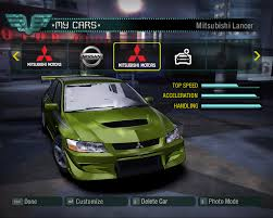 mitsubishi evo 2016 top speed mitsubishi lancer evolution viii