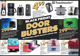 kohls black friday sale kohl u0027s black friday preview plus select deals available today