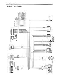 88 suzuki quadrunner wiring diagram dolgular