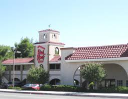 Redroofinn Com Coupon Codes by Red Roof Inn Victorville Ca Booking Com