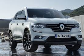 renault koleos 2014 explore the new renault cars of 2017 and beyond sponsored