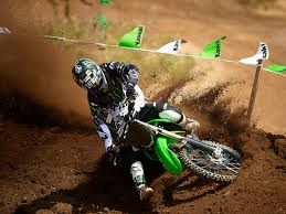 2013 kawasaki kx250f review