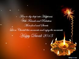 sms for happy diwali 2015 messages wishes