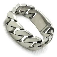 bracelet designs men images Mens boys 316l stainless steel cool dull polishing newest design jpg