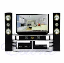 Living Room Tv Set Compare Prices On Tv Set Furniture Online Shopping Buy Low Price