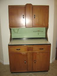 sellers hoosier cabinet elwood indiana original vtg sifter bread