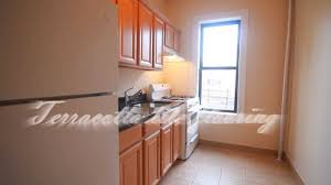 3 bedroom apartments in the bronx large 3 bedroom apartment rental jerome and 184th st bronx ny 10468