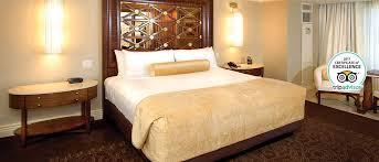 Best Buffets In Atlantic City by Caesars Atlantic City Hotel U0026 Casino
