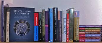 Mcgraw Bookshelf Clients Julie Van Pelt