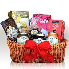 Thanksgiving 2014 Gifts Thanksgiving Gift Baskets Elegant Gifts Azelegant Gifts Az