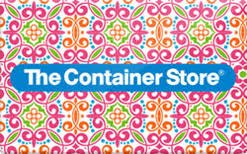 sell your gift card online the container store gift card check your balance online raise