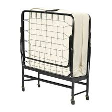 39 rollaway bed compare prices at nextag