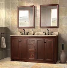 vanity top cabinets for bathrooms bathroom vanity lights chrome