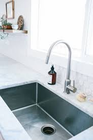 kitchen faucets denver before after a fixer gets a kitchen in denver co