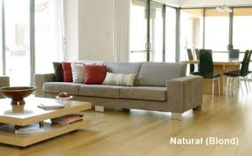 foundations strand bamboo flooring green products green