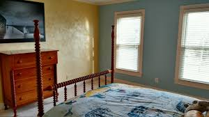 nashville faux painting service faux finishes nashville tn