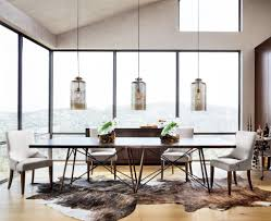 dining room sideboards u0026 buffet decor zin home blog