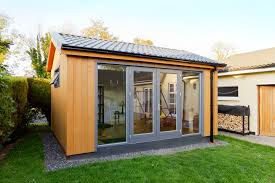 planning permission for garden offices ecos ireland